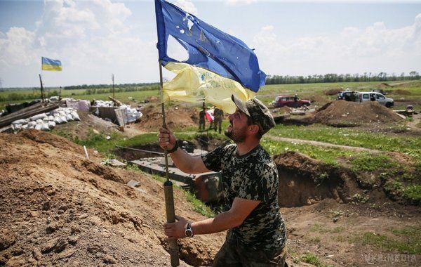 Грымчак: Украина неторгует соккупированными территориями Донбасса иКрымом