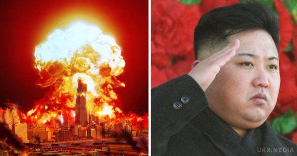 Хейлі: КНДР буде знищено, якщо США доведеться захищатися