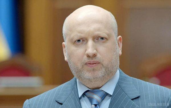 Росія виводить техніку з Білорусі після завершення навчань «Захід-2017»