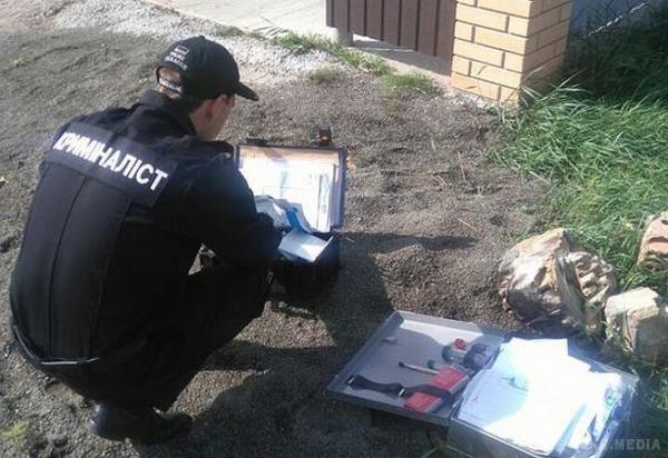Смерть голови «Київобленерго» наступила від удушення,— поліція