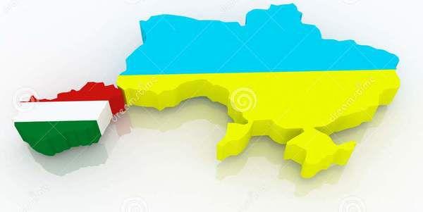 Угорщина блокуватиме будь-яке зближення України та ЄС