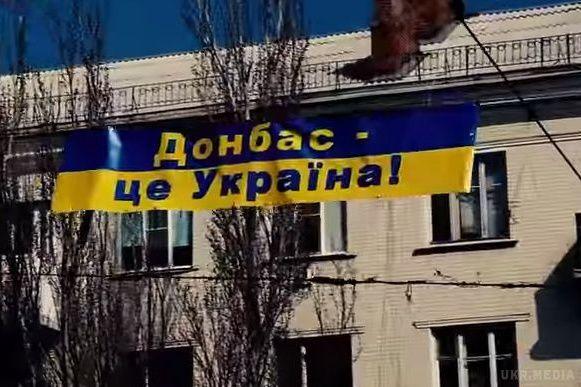 Єлісєєв назвав заяви Угорщини щодо українського закону «Про освіту» істеричними