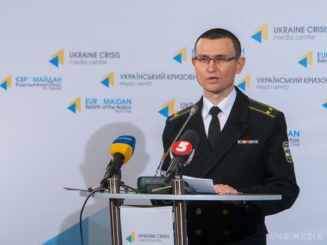 А.Геращенко ініціює звернення доПорошенка щодо відставки начальника Генштабу