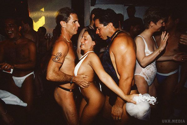 домашние секс фото свингеров № 418997 загрузить