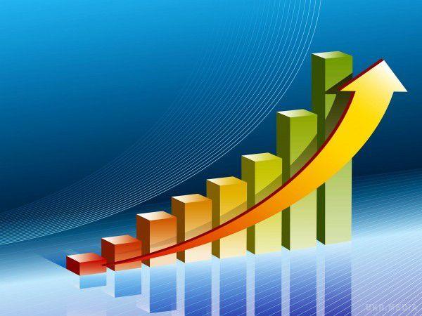 Fitch прогнозує зростання ВВП України надва роки