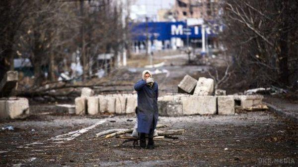 Рада включила упорядок денний законопроекти щодо реінтеграції Донбасу