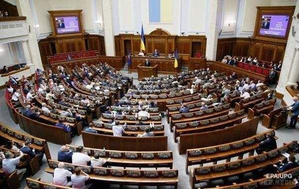 Порошенко погодився, щовзаконопроект про реінтеграцію Донбасу потрібно включити Крим