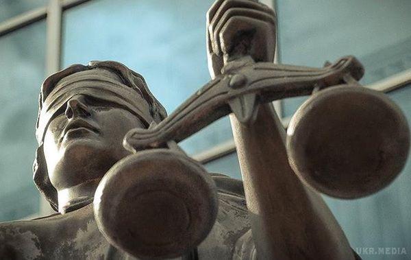Конкурс доВерховного Суду: Громадську раду доброчесності звинуватили уперевищенні повноважень