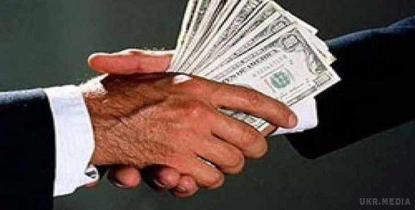 Порошенко змінив позицію щодо антикорупційного суду