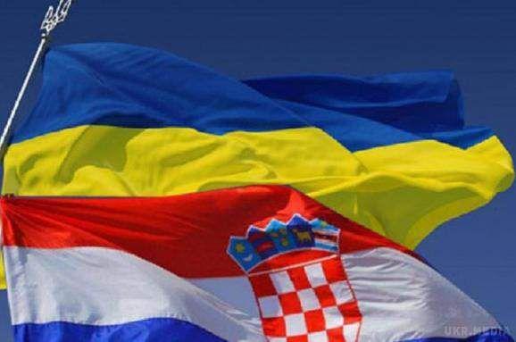 Під час матчу Україна-Хорватія центр Києва закриють для авто