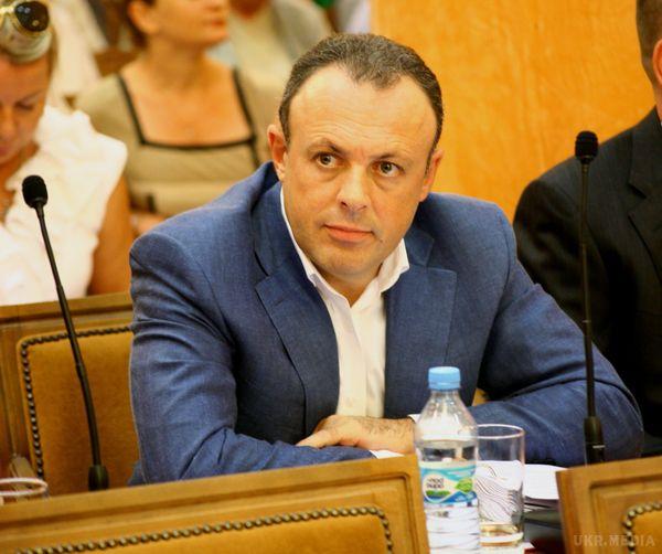 Заліщук про Росію вПАРЄ: Цеборотьба зазбереження Ради Європи