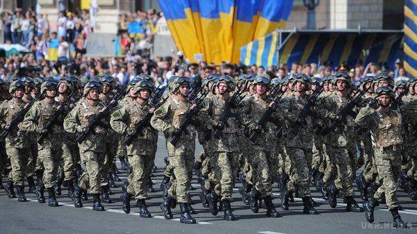 14 жовтня вУкраїні святкують День захисника, Покрова і козацтва