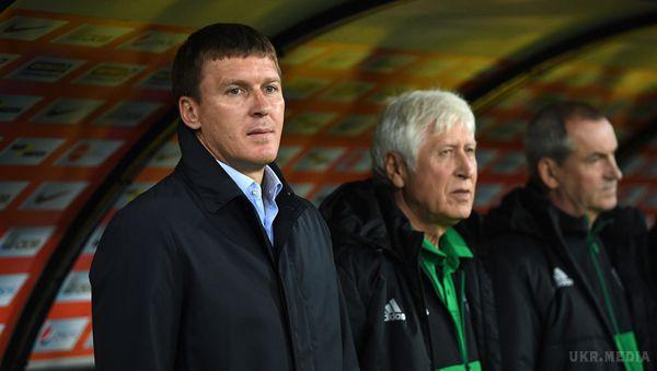Сьогодні розпочнеться друге коло чемпіонату України зфутболу