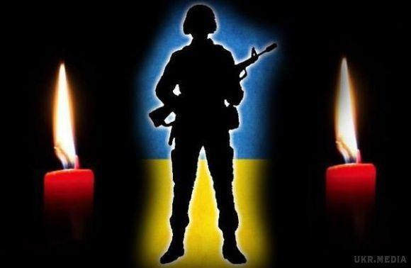 Ситуація взоні АТО: бойовики 36 разів порушили перемир'я, двоє військових загинули