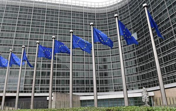 Міграція, європейська оборона і Brexit— головні теми саміту ЄС