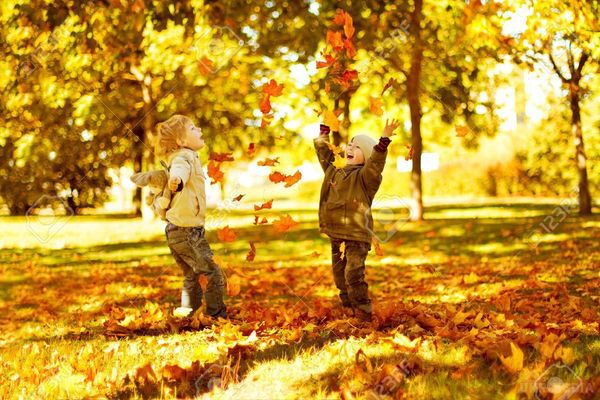Прогноз погоди вУкраїні насьогодні 20 жовтня: тепло