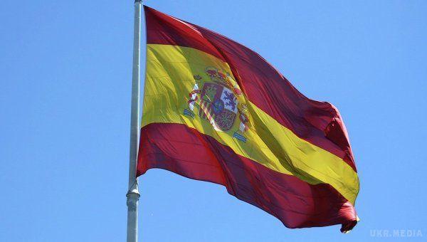 Уряд Іспанії пояснив, чому буде обмежено автономію Каталонії