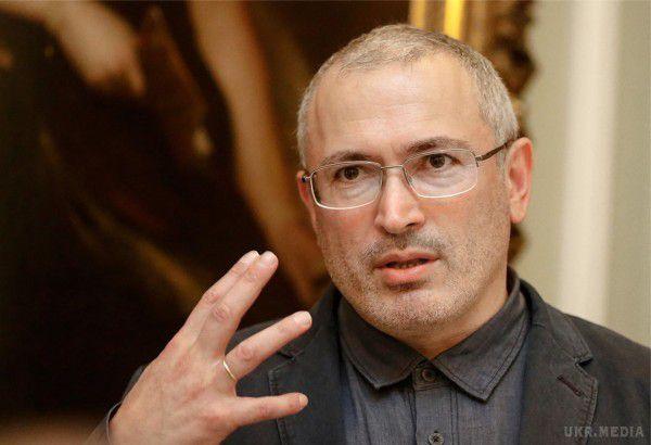Собчак: язнаю хто дав наказ українську кров пролити