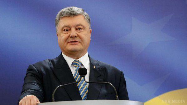 ООН: Донбас стає одним знайбільш замінованих регіонів усвіті