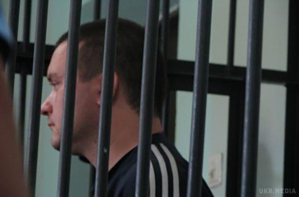 Харків'янин, який убив уДТП шестеро людей, попався п'яним закермом