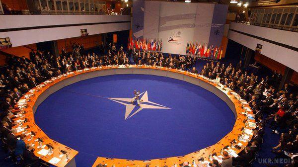 НАТО: Росія занизила кількість учасників нанавчаннях «Захід-2017»