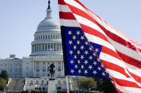 США розширили список російських компаній, які потрапили під санкції