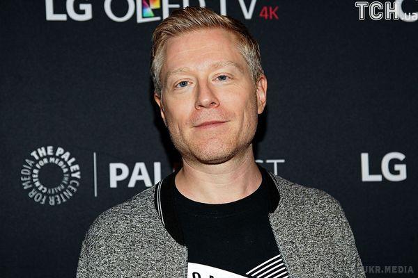 Відомий актор зробив камінг-аут: уСША розгорівся гучний секс-скандал