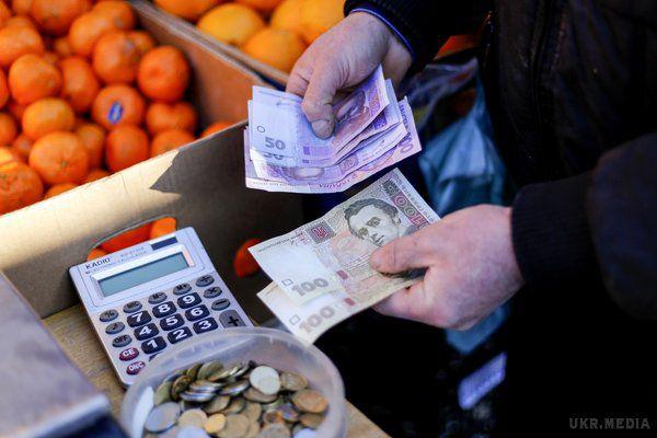 Агентство Fitch покращило прогнози зростання економіки України