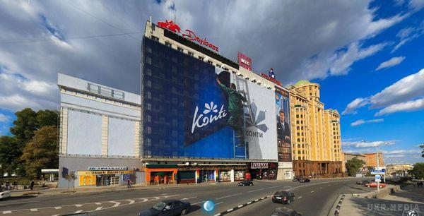 ЗМІ: Один з лідерів Опоблоку купує кондитерську фабрику вРосії