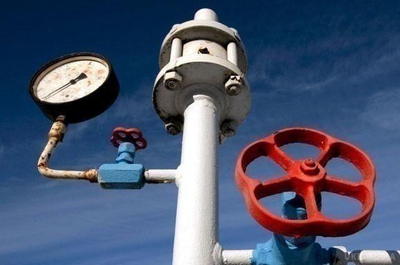 УРосії заявили про диверсію накримському газопроводі