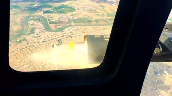 Бойовики «Ісламської держави» стратили 740 мирних жителів під час боїв заМосул
