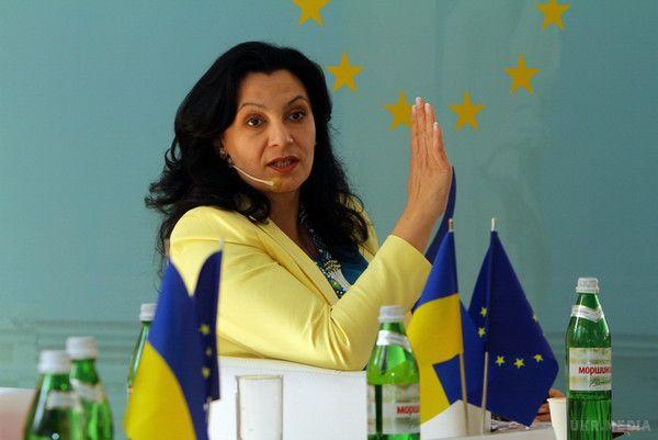 «План Маршалла» для України: стало відомо про важливий крок ЄС