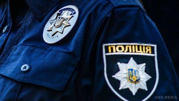 Понад 30 людей незаконно утримували в«реабілітаційному центрі» під Луцьком