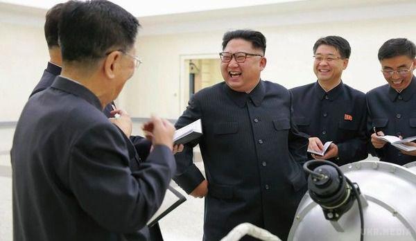 Південна Корея запровадила нові санкції проти КНДР