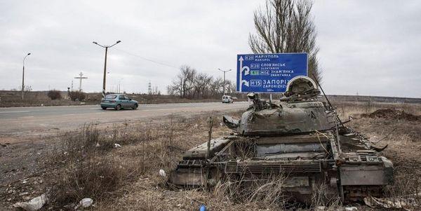 Волкер розповів про два варіанти подальших дій Росії наДонбасі