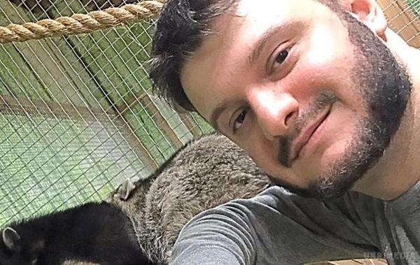 Ситник: поліція недає електронний браслет для сина Авакова