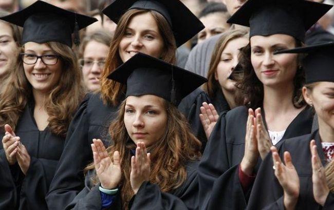 Кабмін збільшив стипендії українським студентам
