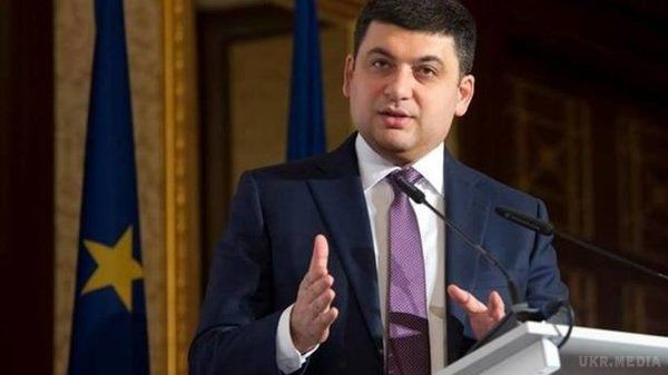 Яценюк заявив, що«Народний фронт» піде навибори