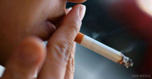 Рада проголосувала за різке підвищення акцизу насигарети