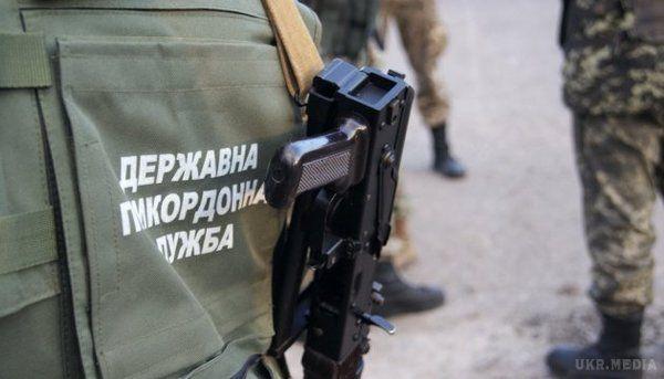 Учасниця російського опозиційного руху попросила притулку вУкраїні