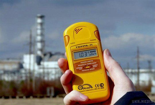 Радіаційна аварія вРосії переплюнула Чорнобиль. Європа унебезпеці