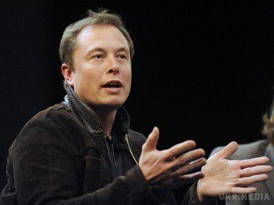 Tesla завершила установку вАвстралії найбільшого акумулятора