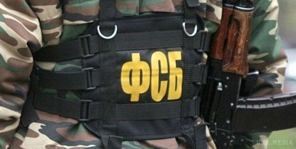 ФСБ вислала зРосії польського історика