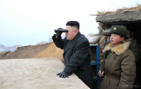 Радбез ООН проведе екстрене засідання через нове ракетне випробування КНДР