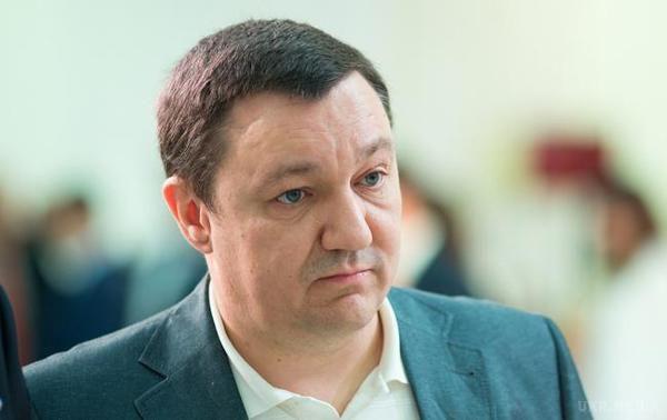 ФСБ зайнялася зачисткою Луганська від прихильників Плотницького— Міноборони