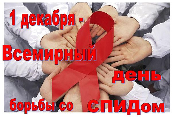 Підпишіться на новини UkrMedia в Facebook Twitter або Google