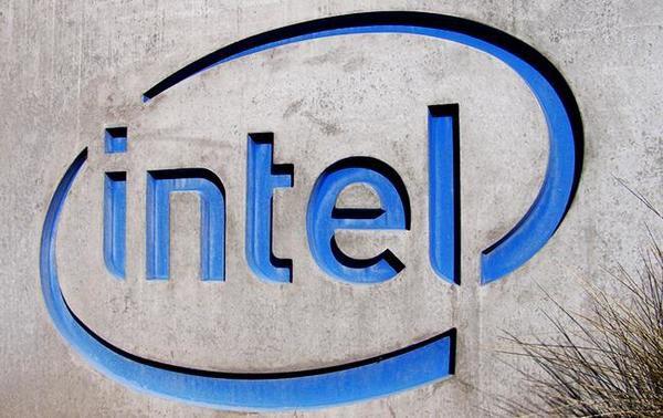 Intel офіційно закрив український офіс