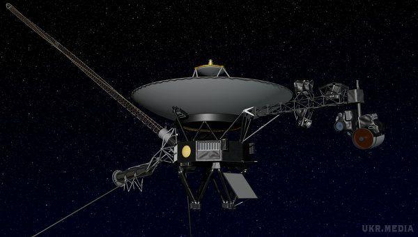 Неймовірно: після 37 років простою NASA вдалося запустити двигуни космічного корабля