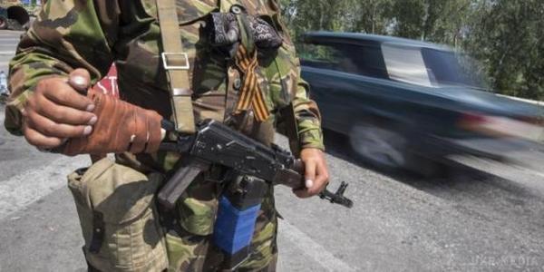 УМоскві прихильники терористів зірвали показ фільму про війну наДонбасі - відео