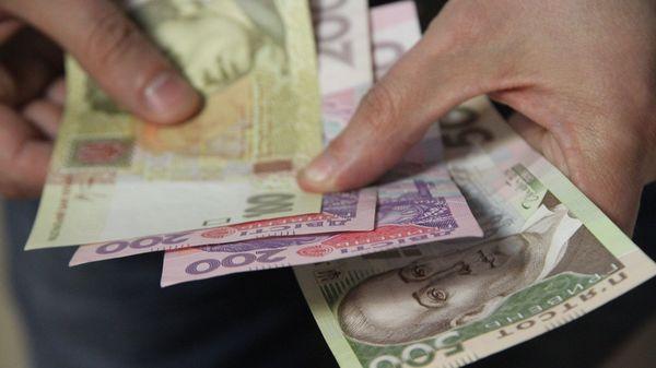 Пенсії за січень 2018 року виплатять угрудні через святкові дні